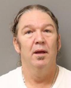 Leslie Seldon Morgan a registered Sex Offender of California