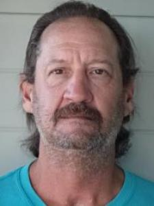 Leslie Allen Newton a registered Sex Offender of California