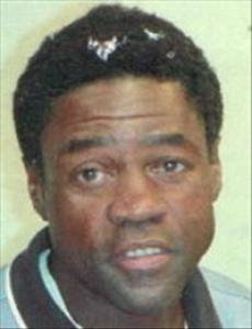 Lester Anderson a registered Sex Offender of California