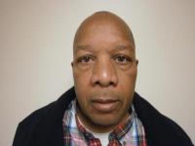 Lester Eugene Crawford a registered Sex Offender of California