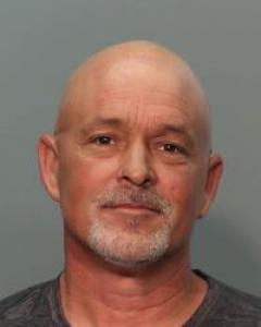 Lester Richard Cupp a registered Sex Offender of California