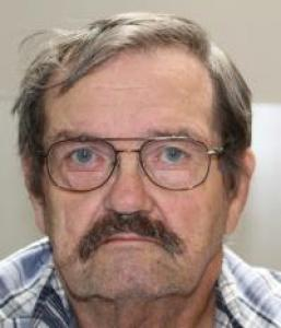 Lester Michael Fender a registered Sex Offender of California