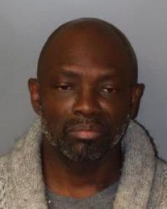 Lester Jerome Owens a registered Sex Offender of California