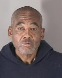 Lester Pitts a registered Sex Offender of California