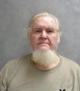 Lester Clayton Wilkinson a registered Sex Offender of California