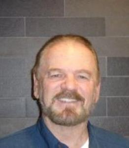 Lewis Gene Calliham a registered Sex Offender of California