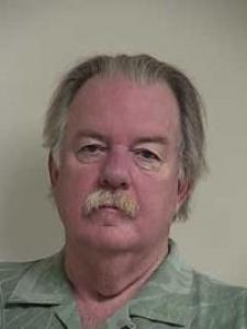 Lewis Marshall Dobbins a registered Sex Offender of California