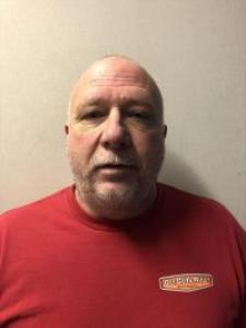 Lewis Warren Gale Jr a registered Sex Offender of California