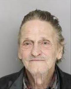 Lewis Ward Morris Jr a registered Sex Offender of California