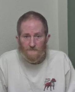 Lewis Phillip Potter a registered Sex Offender of California