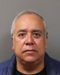 Librado Acosta a registered Sex Offender of California