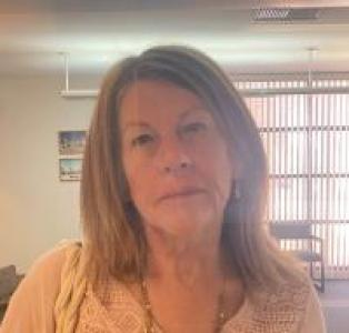 Linda Lois Pipkin a registered Sex Offender of California