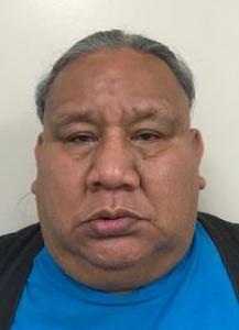 Lionel Richard Carroll a registered Sex Offender of California
