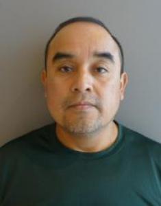 Lionel Hernandez a registered Sex Offender of California