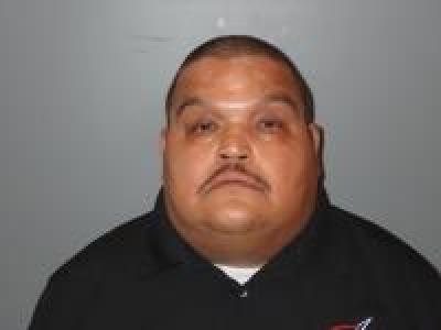 Lionel Valenzuela a registered Sex Offender of California