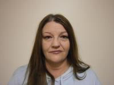 Lisa Diane Henkis a registered Sex Offender of California