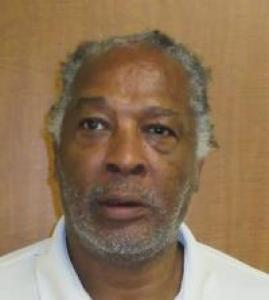 Lisco Lacy Jr a registered Sex Offender of California