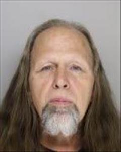 Lloyd Eric Blume a registered Sex Offender of California