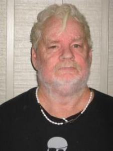 Lloyd Calvin Eddy a registered Sex Offender of California