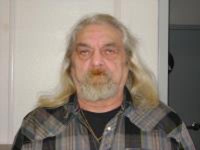 Lloyd Eugene Sheldahl a registered Sex Offender of California
