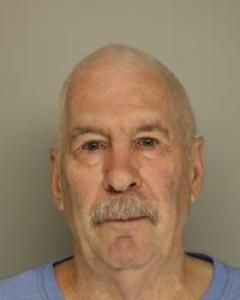 Lloyd Neal Smith a registered Sex Offender of California