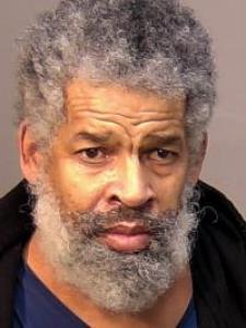 Lloyd Stanley a registered Sex Offender of California