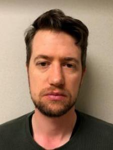 Logan Shepherd Kelso a registered Sex Offender of California