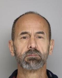 Logan Brett Neel a registered Sex Offender of California