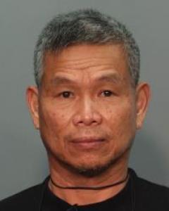 Loi Ngoc Nguyen a registered Sex Offender of California