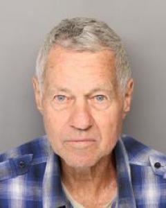 Lonnie Lorin Brittson a registered Sex Offender of California