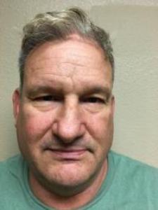 Lonnie Lee Feltis a registered Sex Offender of California