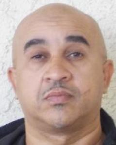 Lonnie Leroy Sharp a registered Sex Offender of California