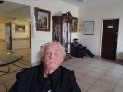 Lonny Eugene Hawkins a registered Sex Offender of California