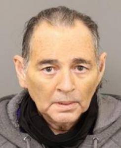 Lon Michael Rivera a registered Sex Offender of California