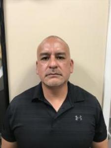 Lorenzo Larry Marquez a registered Sex Offender of California