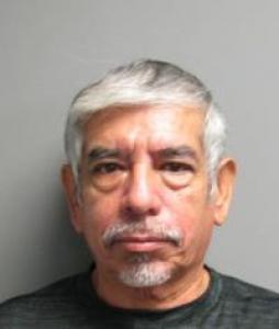 Lorenzo Matey Munoz a registered Sex Offender of California