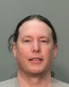 Loren Silverfox Cody a registered Sex Offender of California