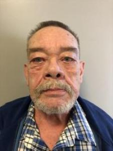Loren Ray England a registered Sex Offender of California