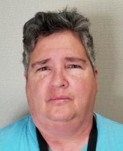 Lori E Bartz a registered Sex Offender of California