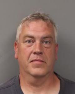Lorne Dunnells a registered Sex Offender of California