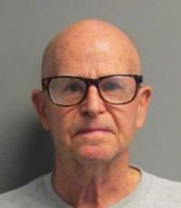 Lorren Douglas Cowgill a registered Sex Offender of California