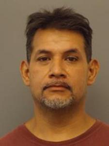 Louie Avilez Jr a registered Sex Offender of California