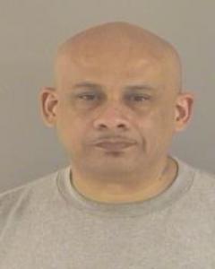 Louie Joseph Carrillo a registered Sex Offender of California