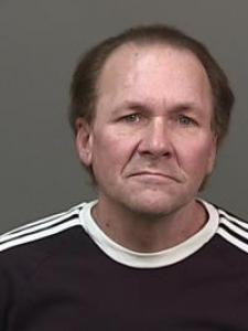 Louie Edward Chester a registered Sex Offender of California