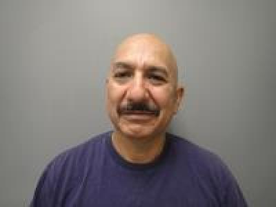 Louie Rivira Robles a registered Sex Offender of California