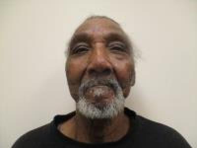 Louis Allen Jr a registered Sex Offender of California