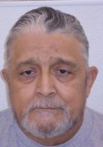 Louis Ray Avila a registered Sex Offender of California