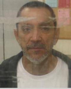 Louis David Benevento a registered Sex Offender of California