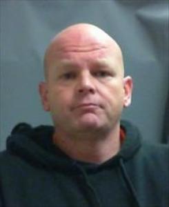 Louis Erin Best a registered Sex Offender of California