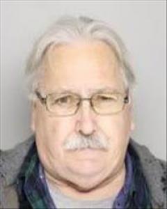 Louis Stephen Chadaris a registered Sex Offender of California